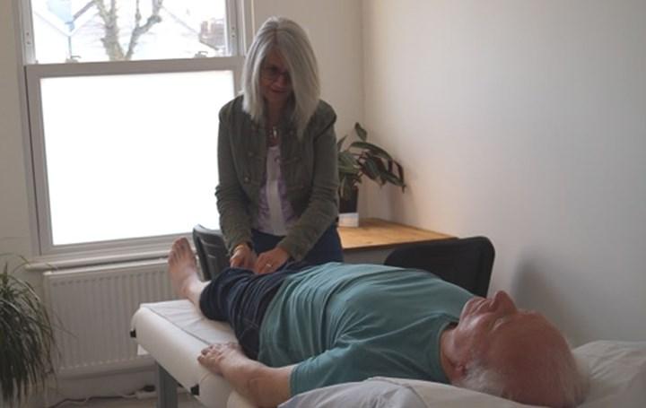 Bristol Acupuncture Practice